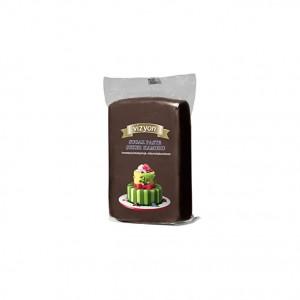 Vizyon Sugar Paste [1kg]