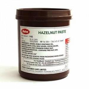 Duke Hazelnut Paste