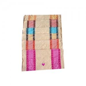 300 Gm Soft Cotton Towel