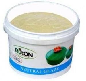 Enhance – Neutral Glaze – 2.5 Kg