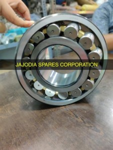 Heavy Earth Moving Machines Imported Roller Bearings