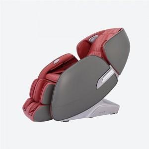 Space Capsule Zero Gravity Massage Chair