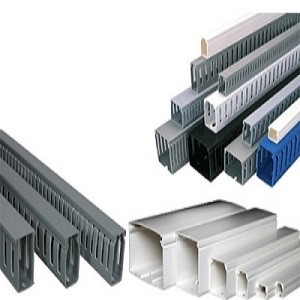 Ducting Channels