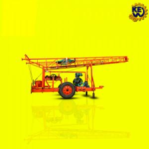 14 HP Lister Engine Boring