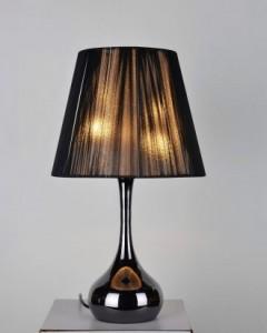 Agnetha table Lamp