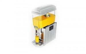 Single Jar Juice Dispenser