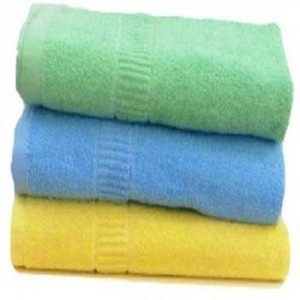 300 Gm Cotton Towel