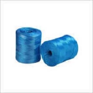 Mono Filament Yarn - 10