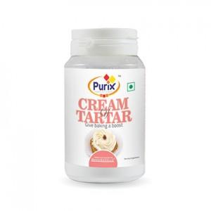 Purix™ Cream of Tartar, 75g