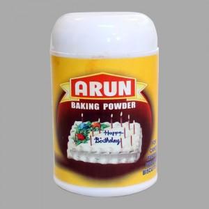 Arun Baking Powder
