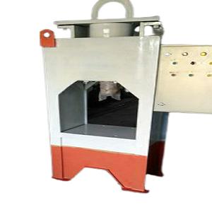 Hydraulic Shear  Machine