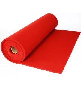 Soft Rubber Sheet