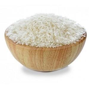 IR-64 Parabolic 10% Broken Rice