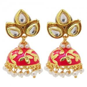 Kundan Collection
