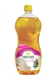 Sufflower Oil