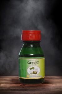 Cyperkill-25