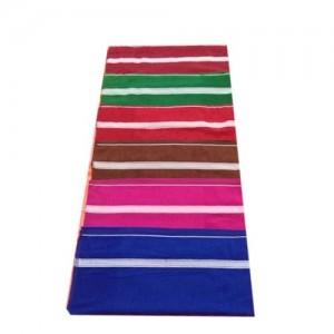 Fancy Polyester Beach Towel