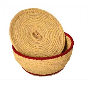 Sabai Basket