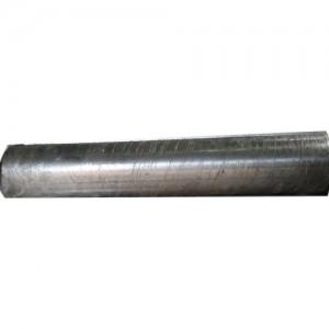 JCB Axle Shaft