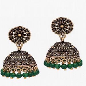 jaipuri earrings