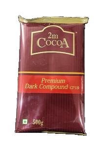2M dark Compound CP-18