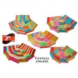 Century Cotton Towel