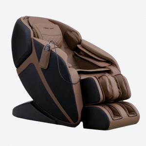 Echo Plus Full Body Massage Chair (Brown)