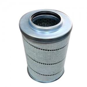 Tandem Roller Hydraulic Filter