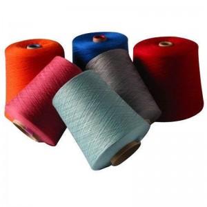 Margarate Fabric