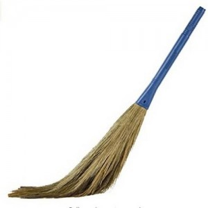 Gala Broom