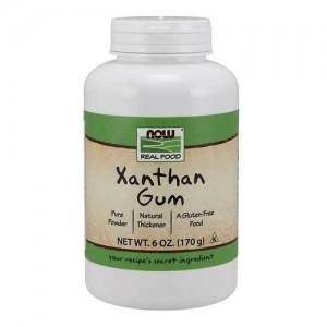 Xantham Gum