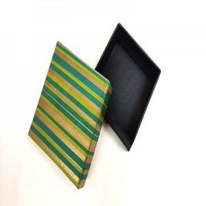 Premium Wallet Box
