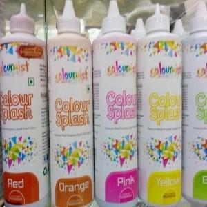 Colourmist Colour Splash 200Gm