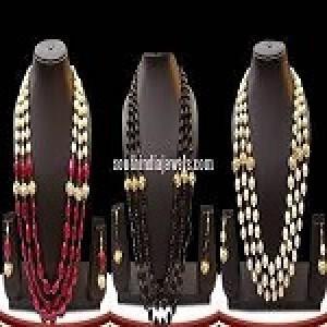 Artificial Bead