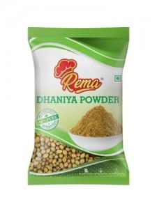 Rema Coriander Powder