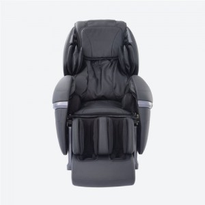 Latest 3d Roller Massage Chair with Zero Gravity
