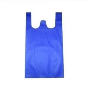 W Cut Bags