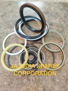 JCB Hydraulic Cylinder Seal Kits