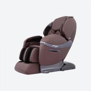 Dreamline Intelligent Chair