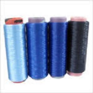 Mono Filament Yarn - 08