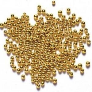 Golden Ball [100gm]