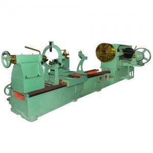 Roll Turning Lathe Machine