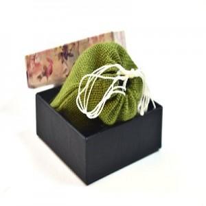 Premium Chocolate Gift Box