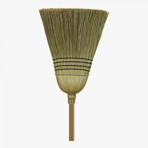 Weiler Cron Broom