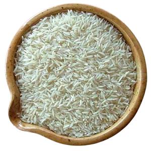 PR11 -14 Parboiled Rice 5% Broken