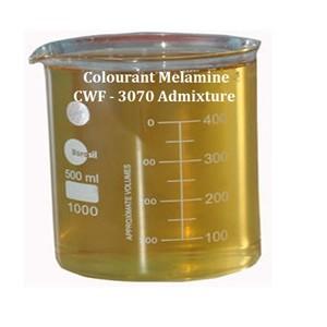 Colourant Concure - 3070