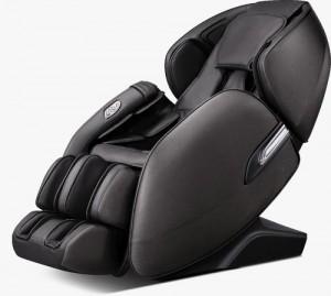 Capsule Massage Chairs