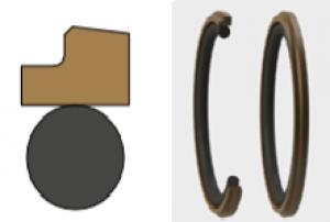 Piston Seal Supplier