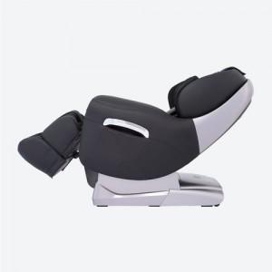 Luxury Multi Function Massage Chair