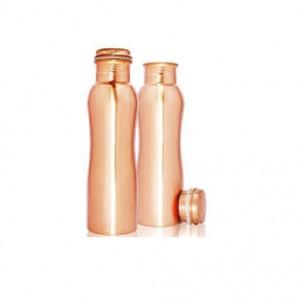 Laila Bottle